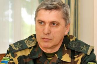 Суд приговорил к трем годам тюрьмы офицера Нацгвардии за потерю боеприпасов и техники на 6 млн гривен - Цензор.НЕТ 3743